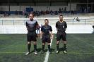 XXII Torneio velhourem_12